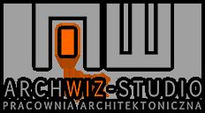 ArchWiz-Studio
